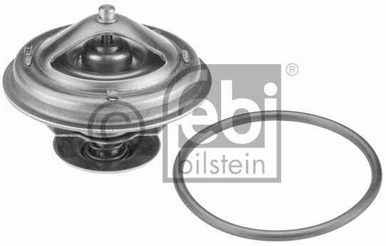 Thermostat d'eau - FEBI BILSTEIN - 18280