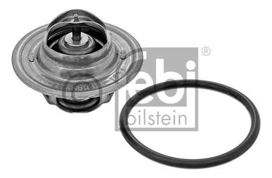 Thermostat d'eau - FEBI BILSTEIN - 18284