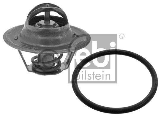 Thermostat d'eau - FEBI BILSTEIN - 18286