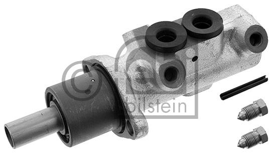 Maître-cylindre de frein - FEBI BILSTEIN - 18289