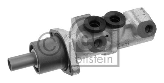 Maître-cylindre de frein - FEBI BILSTEIN - 18291