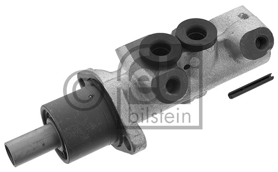 Maître-cylindre de frein - FEBI BILSTEIN - 18316