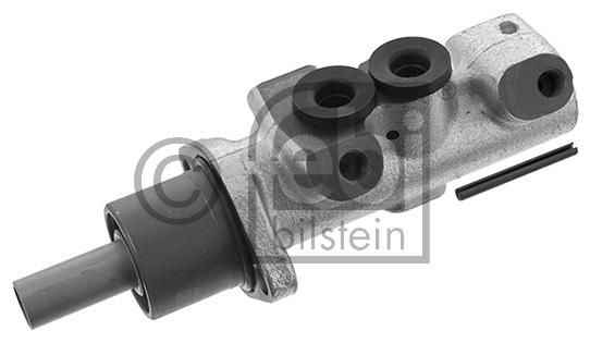 Maître-cylindre de frein - FEBI BILSTEIN - 18317