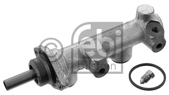 Maître-cylindre de frein - FEBI BILSTEIN - 18318