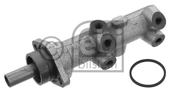 Maître-cylindre de frein - FEBI BILSTEIN - 18321