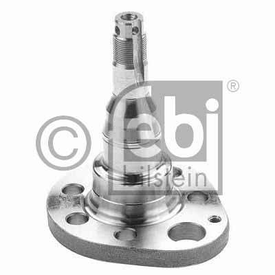 Fusée d'essieu, suspension de roue - FEBI BILSTEIN - 18348