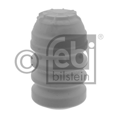 Butée élastique, suspension - FEBI BILSTEIN - 18358
