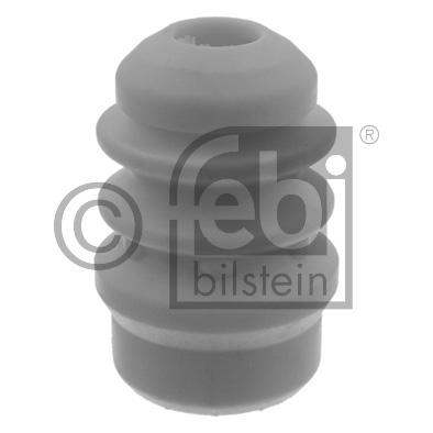Butée élastique, suspension - FEBI BILSTEIN - 18360