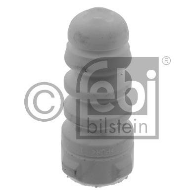 Butée élastique, suspension - FEBI BILSTEIN - 18361