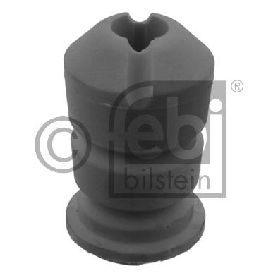 Butée élastique, suspension - FEBI BILSTEIN - 18369