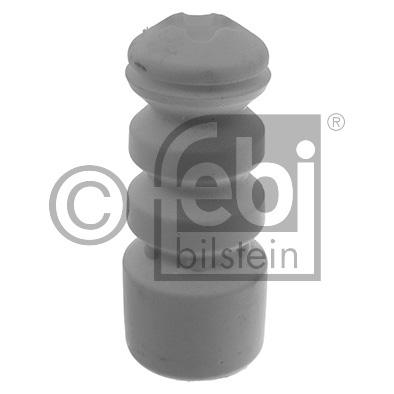 Butée élastique, suspension - FEBI BILSTEIN - 18372
