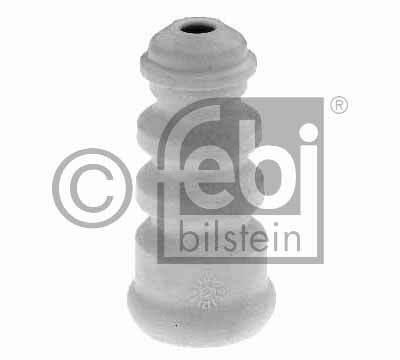 Butée élastique, suspension - FEBI BILSTEIN - 18375
