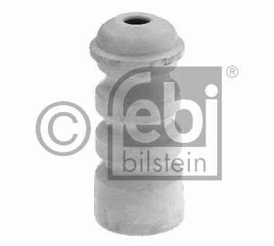 Butée élastique, suspension - FEBI BILSTEIN - 18379