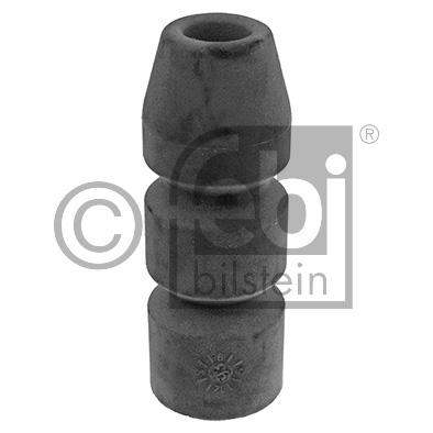 Butée élastique, suspension - FEBI BILSTEIN - 18384