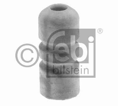 Butée élastique, suspension - FEBI BILSTEIN - 18386