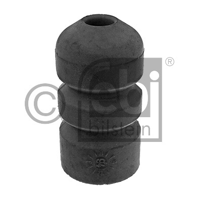 Butée élastique, suspension - FEBI BILSTEIN - 18388