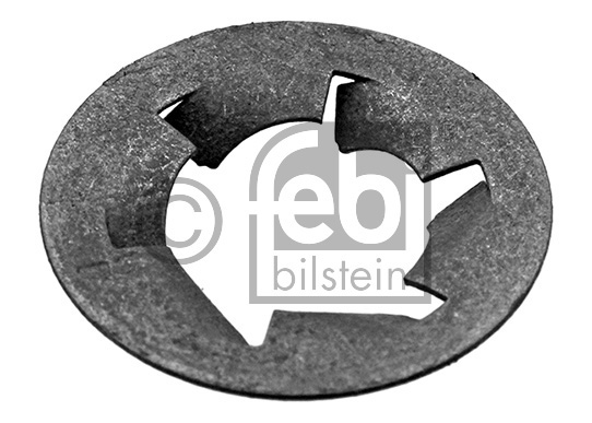 Vis, disque de frein - FEBI BILSTEIN - 18399