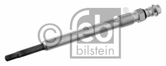 Bougie de préchauffage - FEBI BILSTEIN - 18408