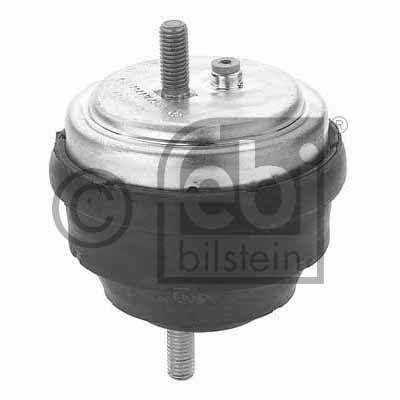 Support moteur - FEBI BILSTEIN - 18423