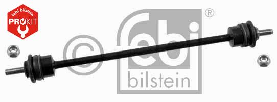 Entretoise/tige, stabilisateur - FEBI BILSTEIN - 18427