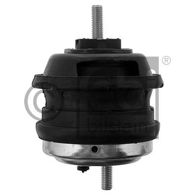 Support moteur - FEBI BILSTEIN - 18508