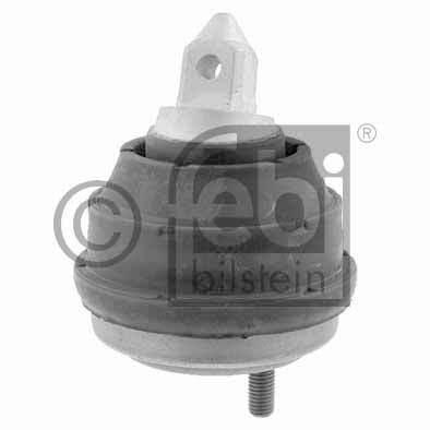 Support moteur - FEBI BILSTEIN - 18509