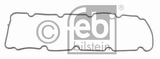 Joint de cache culbuteurs - FEBI BILSTEIN - 18555