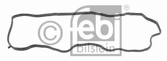 Joint de cache culbuteurs - FEBI BILSTEIN - 18561
