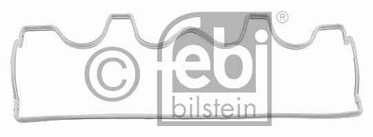Joint de cache culbuteurs - FEBI BILSTEIN - 18570