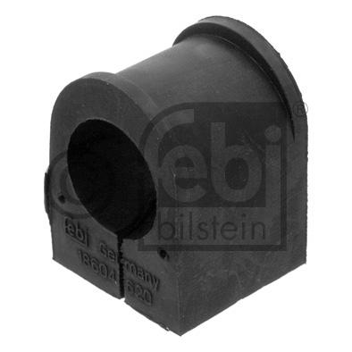 Suspension, stabilisateur - FEBI BILSTEIN - 18604