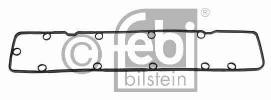 Joint de cache culbuteurs - FEBI BILSTEIN - 18605