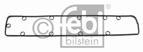 Joint de cache culbuteurs - FEBI BILSTEIN - 18606