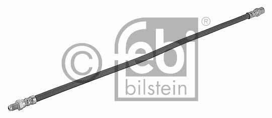 Flexible de frein - FEBI BILSTEIN - 18628