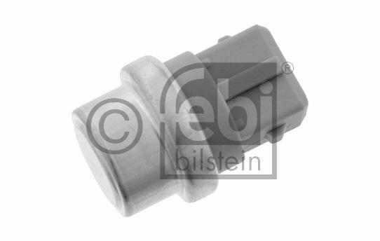 Interrupteur de température, préchauffage tube d'admission - FEBI BILSTEIN - 18648