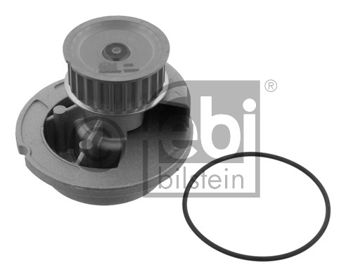 Pompe à eau - FEBI BILSTEIN - 18691