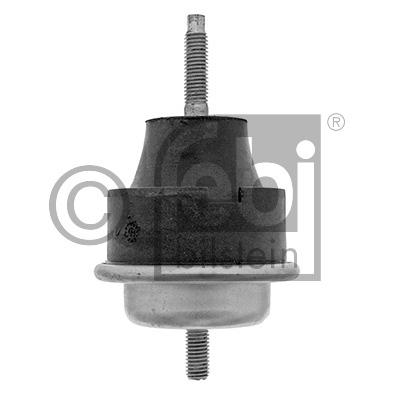 Support moteur - FEBI BILSTEIN - 18696