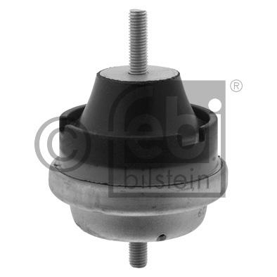 Support moteur - FEBI BILSTEIN - 18736