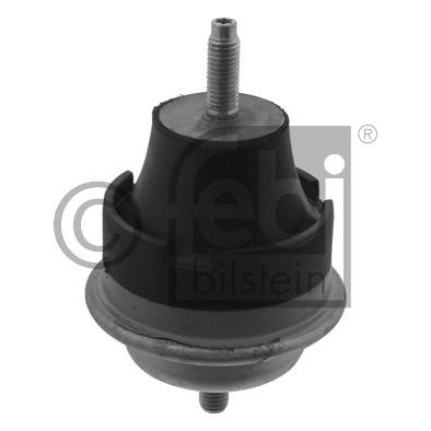 Support moteur - FEBI BILSTEIN - 18745