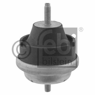 Support moteur - FEBI BILSTEIN - 18746