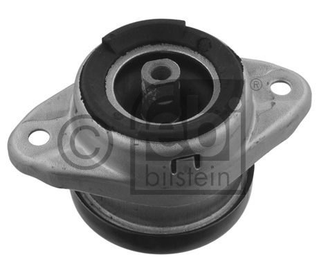 Support moteur - FEBI BILSTEIN - 18760