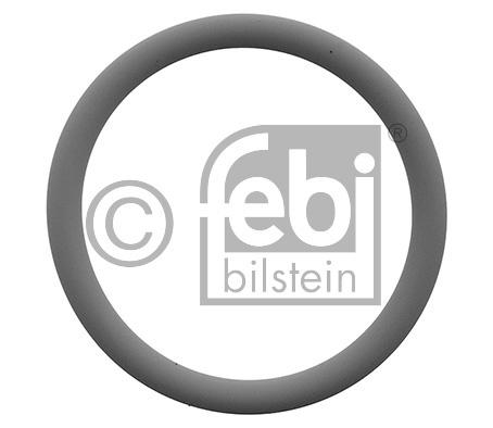 Joint, collerette de réfrigérant - FEBI BILSTEIN - 18768