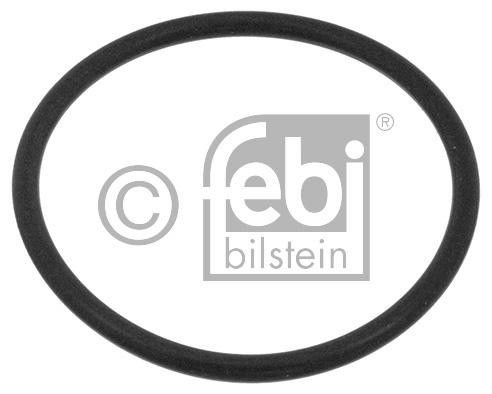 Joint, collerette de réfrigérant - FEBI BILSTEIN - 18774