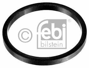 Joint, radiateur d'huile - FEBI BILSTEIN - 18778