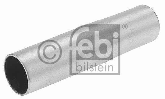 Manchon, fixation du bras transversal - FEBI BILSTEIN - 18842