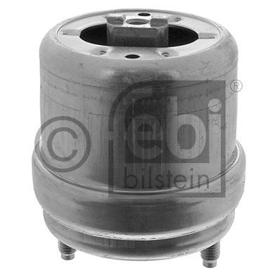 Support moteur - FEBI BILSTEIN - 18856