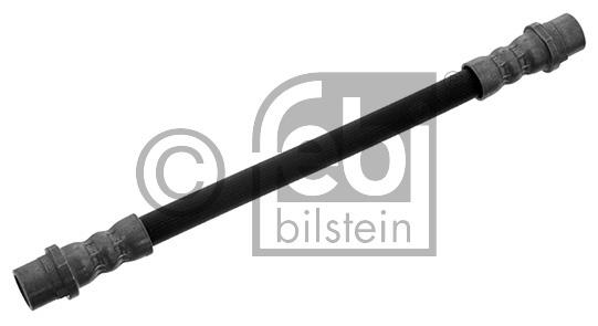 Flexible de frein - FEBI BILSTEIN - 18860