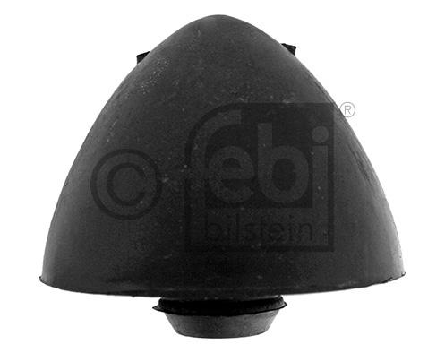 Butée, fusée d'essieu - FEBI BILSTEIN - 18866