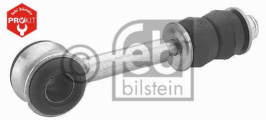 Kit de réparation, barre de couplage stabilisatrice - FEBI BILSTEIN - 18916