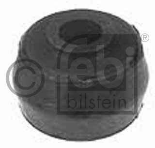 Suspension, barre de couplage stabilisatrice - FEBI BILSTEIN - 18917