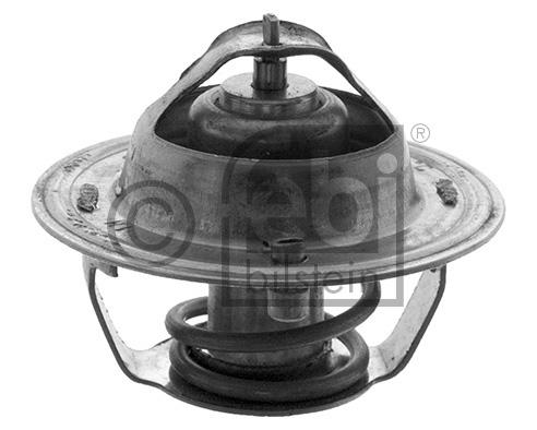 Thermostat d'eau - FEBI BILSTEIN - 18971